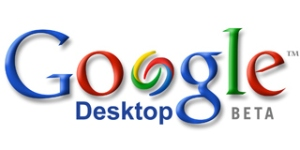 google-desktop-logo-june08