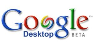 google-desktop-logo-june08